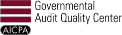 Government audit Quality center